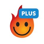 Hola VPN Proxy Plus 1.166.447 Premium APK
