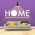 Home Design Makeover v 2.9.8g Hack mod apk (Unlimited Money)