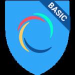 Hotspot Shield Basic  Free VPN Proxy & Privacy 6.9.9 APK Business
