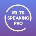 IELTS Speaking PRO  Full Tests & Cue Cards speaking.2.1.2 Premium APK