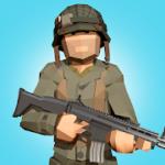 Idle Army Base v 1.8.1 Hack mod apk (Unlimited Money)