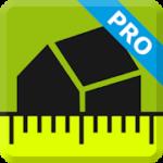 ImageMeter Pro  photo measure 3.0.1 APK Paid