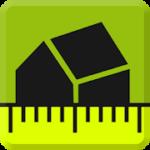 ImageMeter  photo measure 3.0.0 (7) Pro APK
