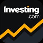 Investing.com Stocks, Finance, Markets & News 5.8 APK Unlocked