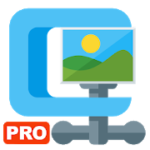 JPEG Optimizer PRO with PDF support 1.0.25 APK Paid