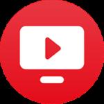 JioTV LIVE Cricket, TV, Movies 5.9.4 Mod APK
