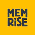 Learn Languages with Memrise  Spanish, French 2.94_19012_memrise Premium APK Mod SAP
