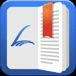 Librera PRO  eBook and PDF Reader (no Ads!) 8.3.28 APK Paid