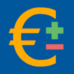 Loans & Debts Notepad 4.2 Premium APK
