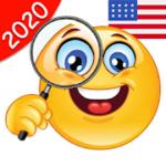 Magnifier  Less ads 2020.03.14 PRO APK