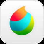 MediBang Paint Make Art 18.4 Pro APK