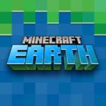 Minecraft Earth v 0.15.1 Hack mod apk (Full)