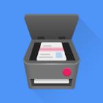 Mobile Doc Scanner (MDScan) + OCR 3.7.20 APK Patched
