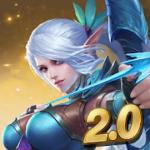 Mobile Legends Bang Bang v 1.4.61.5002 Hack mod apk (Unlimited Money)