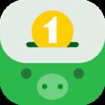 Money Lover Money Manager, Budget Expense Tracker 4.0.10.2020030908 Premium APK