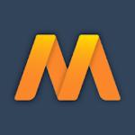 Moviebase Discover Movies & Track TV Shows 2.1.6 Premium APK Mod SAP