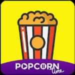 MoviesHD Box  HD Movies & TV SHOWS 4.0.1 APK Ad-Free