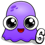 Moy 6 the Virtual Pet Game v 2.02  Hack mod apk (Unlimited Money)