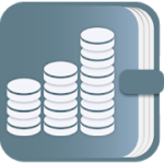 My Budget Book 8.3.1 APK Paid