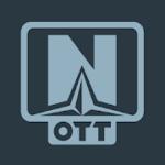 OTT Navigator IPTV 1.6.0.1 Premium APK Lite