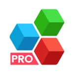 OfficeSuite Pro & PDF v 10.15.26399 RPO APK