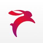 Online radio  Zaycev.fm. Listen radio offline 2.7.1 Premium APK