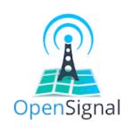 OpenSignal  3G, 4G & 5G Signal & WiFi Speed Test 6.6.1-1 APK