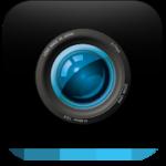 PicShop Photo Editor v 4.9 Hack mod apk (all open)