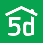 Planner 5D Home & Interior Design Creator v 1.21.4 Hack mod apk (Unlocked)