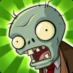 Plants vs Zombies FREE v 2.9.04 Hack mod apk (Unlimited Coins)