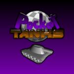 Pocket Tanks v 2.5.2 Hack mod apk (Unlocked)