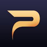 Poster Maker, Flyers, Banner, Ads, Card Designer 6.4 Premium APK
