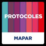 Protocoles MAPAR 3.0.1 APK Unlocked