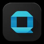 Quote Maker & Quote Creator 2.0.0 APK Unlocked