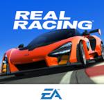Real Racing  3 v 8.3.2 Hack mod apk (Unlimited Money)