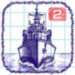 Sea Battle 2 v 2.2.3 Hack mod apk (Unlimited Money)