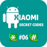 Secret Codes for Xiaomi Mobiles 2020 1.2 APK AdFree