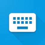 Serverless Bluetooth Keyboard Mouse for PC  Phone 2.3.0 Unlocked APK SAP