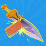 Sharpen Blade v 1.18.0 Hack mod apk (Unlimited Money)