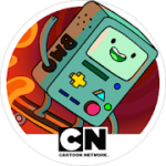 Ski Safari Adventure Time v 2.0 hack mod apk (Money)