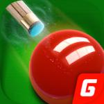 Snooker Stars 3D Online Sports Game v 4.9915 Hack mod apk (Infinite Energy / More)