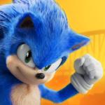 Sonic Forces v 2.16.3 Hack mod apk  (Unlocked)