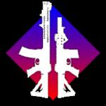 Squad Strike 4 FPS v 2.2 hack mod apk (Money)