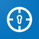 Stay Focused  App Block & Website Block 4.0.5 Premium APK