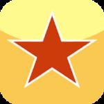Strelok Pro 5.2.7 APK Paid