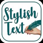 Stylish Text Maker  Fancy Text Generator 1.9 PRO APK