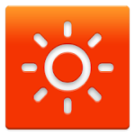 Sunny HK Weather&Clock Widget 23.0 Pro APK