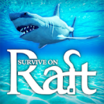 Survival on raft Crafting in the Ocean v 116 Hack mod apk (Unlimited Money)