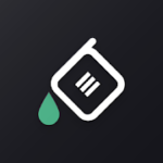 Swift Installer  Themes & color engine 358 APK Patched