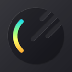 Swift Minimal for Samsung  Substratum Theme 236 APK Patched
